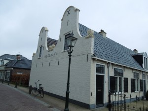16-02-2013 Dronrijp-Franeker 006
