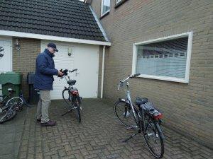 16-02-2013 Dronrijp-Franeker 023