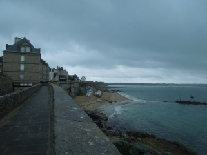 St Malo en Ploeuc sur Lie 13-05-2013 026